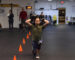 Increase Your Training Intensity Part 4 – Pre-Exhaustion