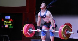 What You Need To Know About Olympic Weightlifting- Premium