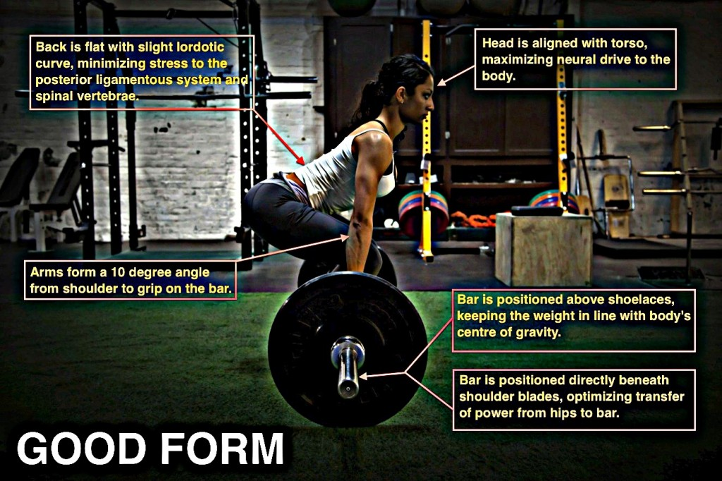 deadlift-good-form-v2
