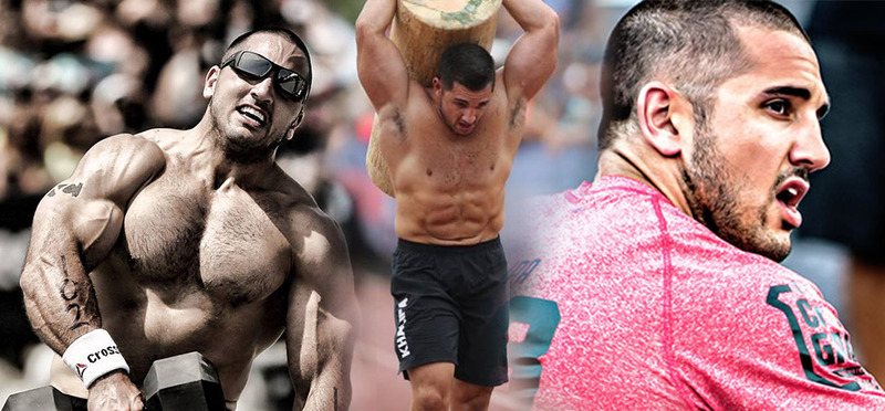 How Much Rest in Between Hypertrophy Sessions- Performance Tips Massillon CrossFit