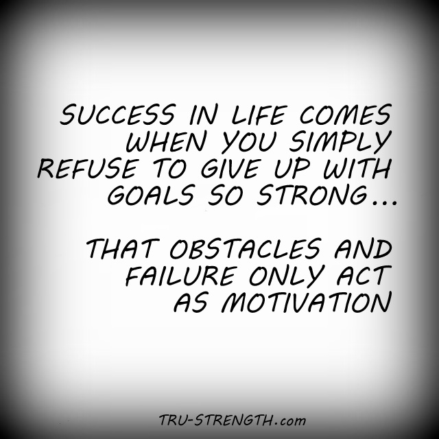 successinlife