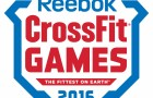 Celebrate Your Fitness – 2016 Reebok CrossFit Open