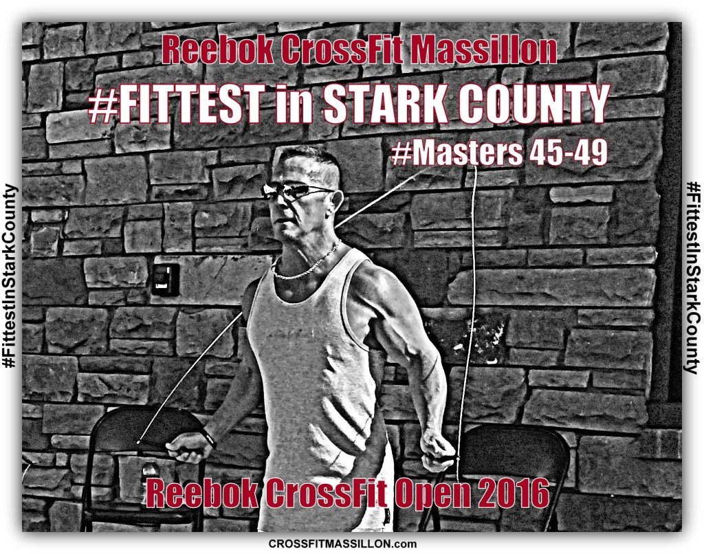 fittestinstarkcountyTR