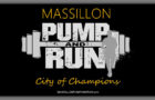 Massillon Pump and Run