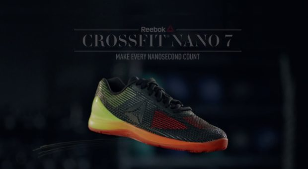 The New Customized Nano 7.0…