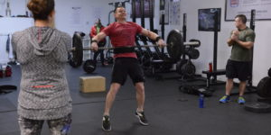 Fix Your Snatch and Clean and Jerk… Premium