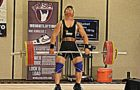 How To Take You Olympic Lifts Up A Notch- Premium