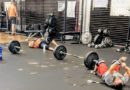 Increase Your Intensity Part 5 – Training Until Failure